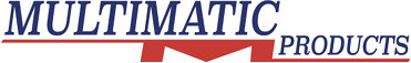 Multimatic Products